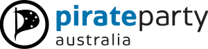 pirate-logo-australia