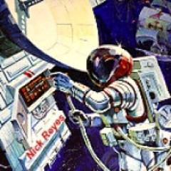 Nick-Reyes-Spaceman-Edit