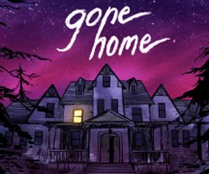 Gone_Home logo