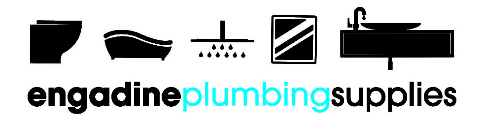 engadineplumbingsupplies