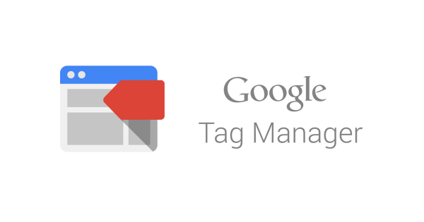 Using Google Tag Manager to Add Schema (Structured Data ...