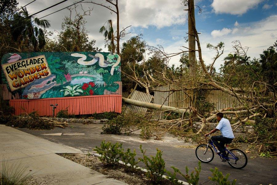091317-eml-Hurricane-Irma-023