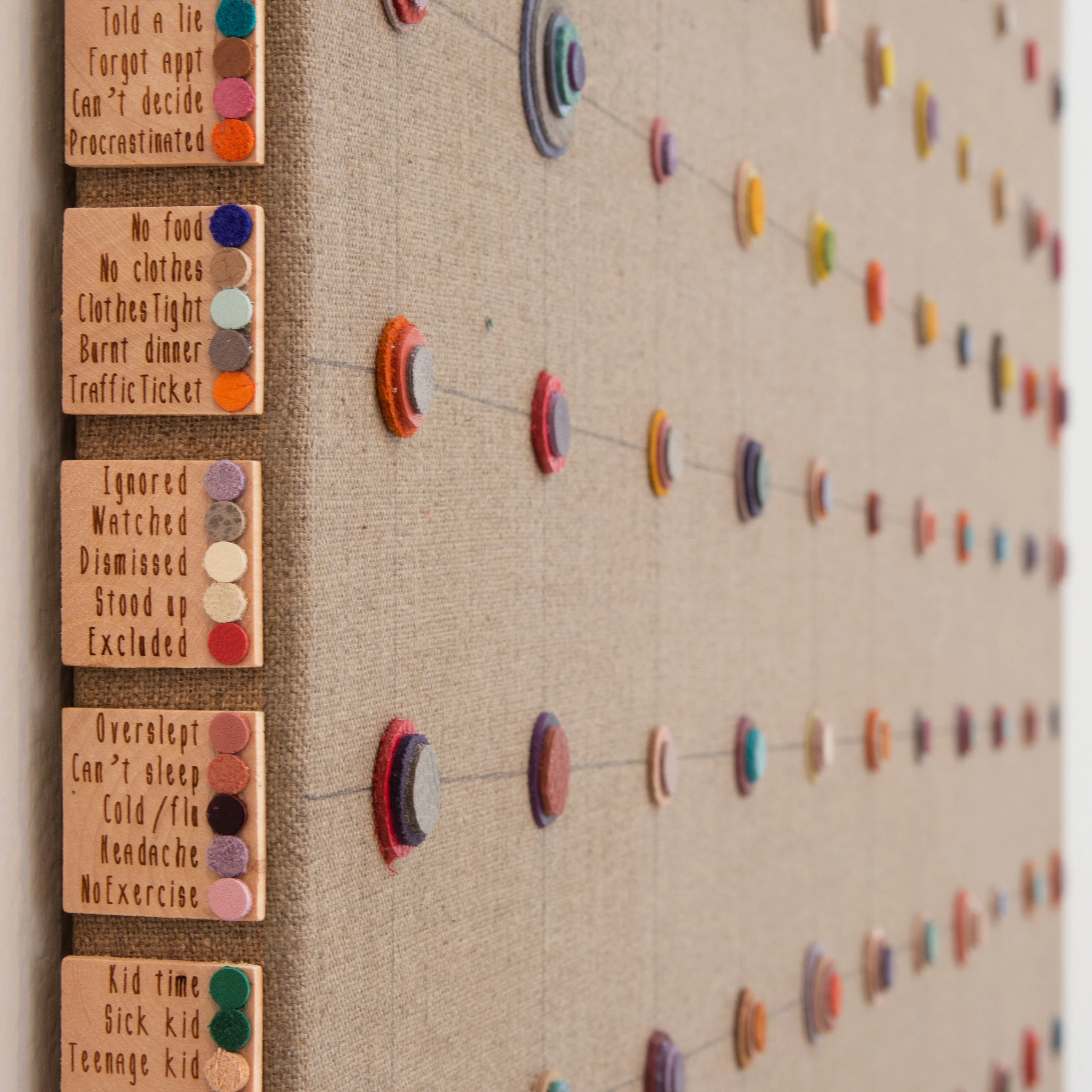 Art In The Age Of Big Data