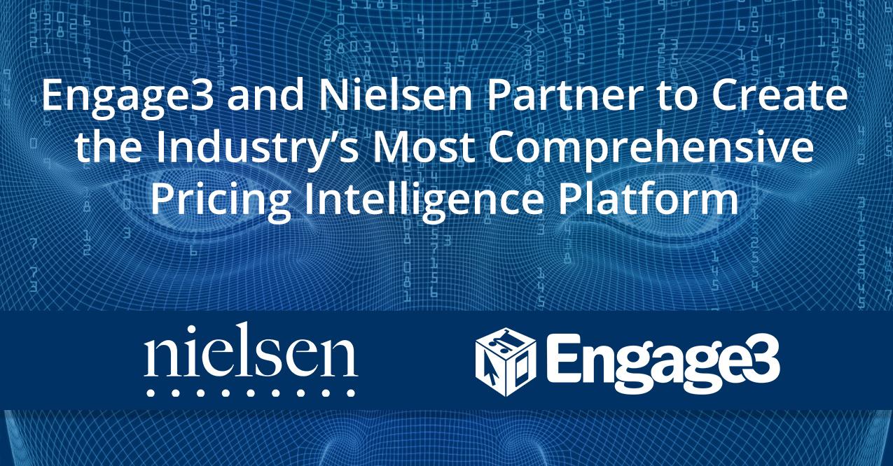 Engage Nielsen