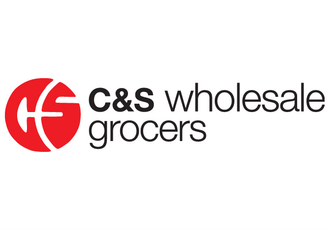 cs wholesale grocers