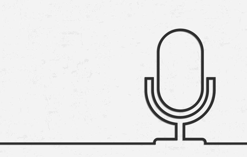 live radio read and branded content