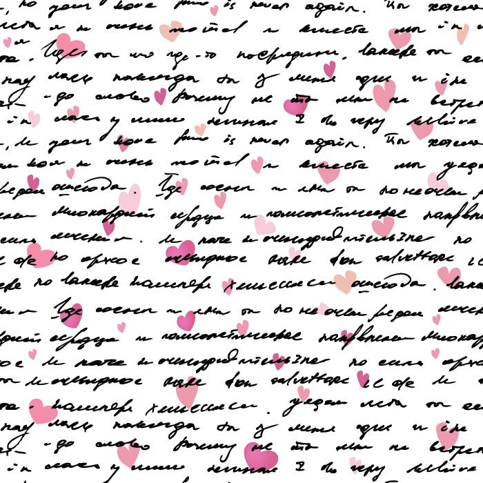 love-letterSM