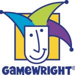 gamewright logo