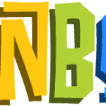 Runbow_Logo_MultiColour_RGB