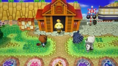 WiiU_AnimalCrossingamiiboFestival_scrn01_TV_E3_bmp_jpgcopy