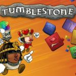 tumblestone-logo