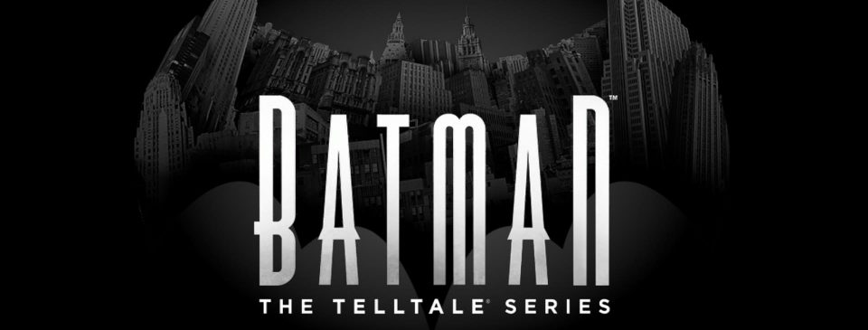 Batman-The-Telltale-Series-Logo-Wallpaper