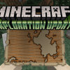 minecraft exploration update