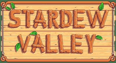 stardew-valley-logo