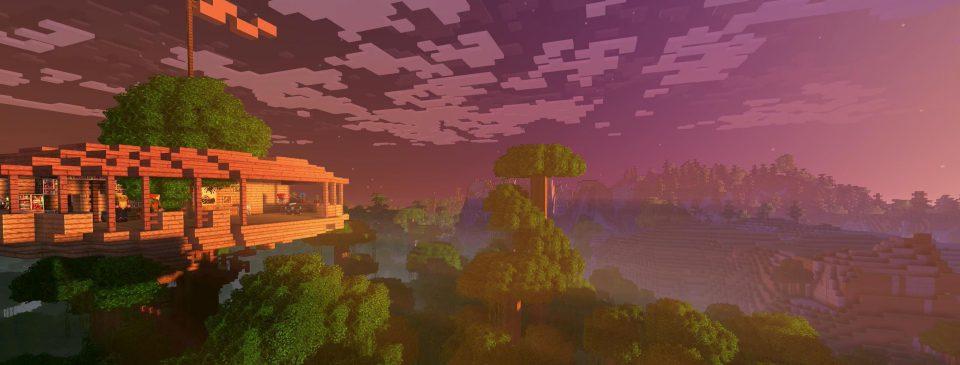 minecraft-super-duper-graphics-pack