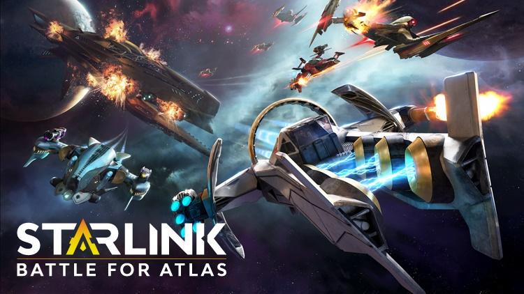 starlink battle for atlus