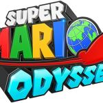 Super-Mario-Odyssey-logo