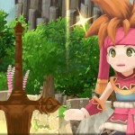 Secret-of-Mana-1