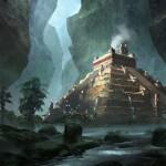 ixalan+temple-1