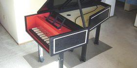 Harpsichord1