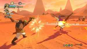 Family Video Game Review - Ni No Kuni 2: Revenant Kingdom