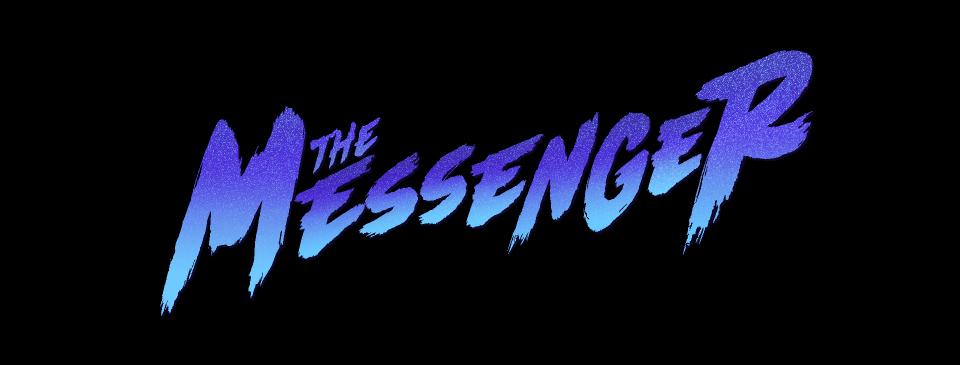 themessenger_logo