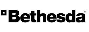 E3 2018 Bethesda Press Conference