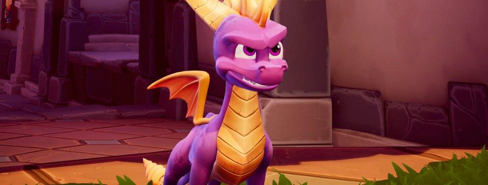 Spyro_Reignited_Trilogy