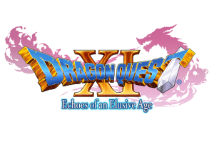 Dragon Quest 11: Echoes of an Illusive Age is Coming and it is Gorgeous!