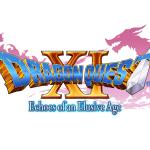 DQXI_logo