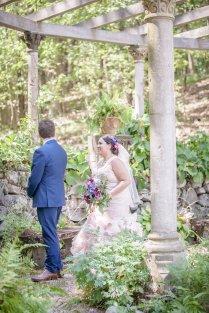 View More: http://lilliefortino.pass.us/kylaandrichardmarried