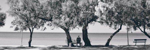 Patience: The Forgotten Christian Practice