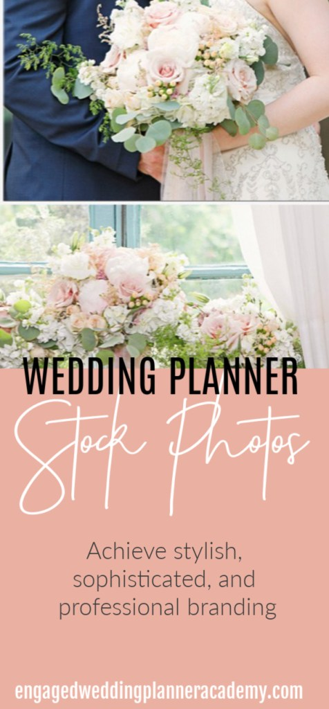 Wedding planner stock photos can help you achieve stylish, sophisticated, and professional branding. Your new website will be stunning with these photos. Event Planner, how to become a wedding planner, The Shop, Wedding Business, wedding business products, Wedding Planner Branding, wedding planner business, Wedding Planner products, wedding planner resources, Wedding Planner Stock Photos, wedding planner tools, wedding planner website,