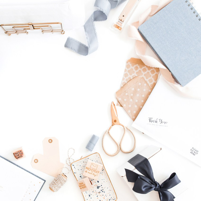 In this post, Valerie of Engaged Wedding Planner Academy, shares how a wedding planner workflow can elevate your wedding planning business. | Automation and Workflows, Create a Wedding Planner Workflow, wedding planner business, wedding planner business tips, Wedding Planner Career, Wedding planner course, wedding planner education, wedding planner tools, wedding planner workflow, Workflow Course, Workflow templates