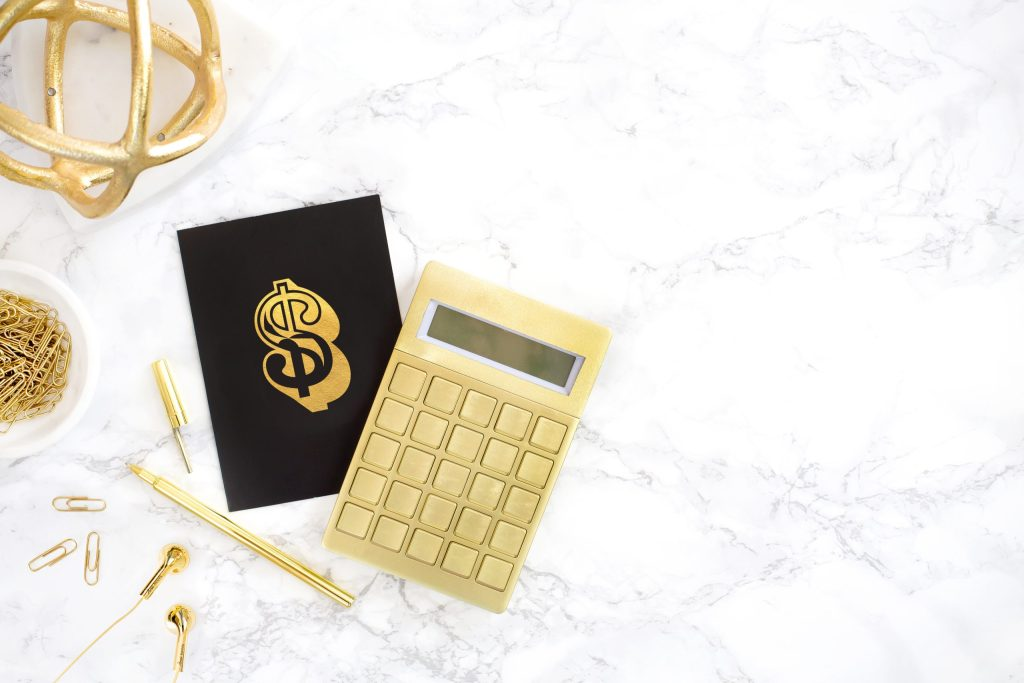 A new year means making a new wedding planner business budget. Learn the ins and outs of creating such a valuable document so your business can thrive. | entrepreneur wedding planner, how to start a wedding planning business pdf, Starting a Wedding Planner Business, Wedding Planner Business Budget, wedding planner business plan sample, wedding planner business tips, wedding planner cost