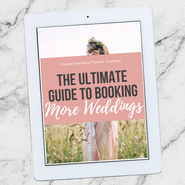 The Ultimate Guide to Booking