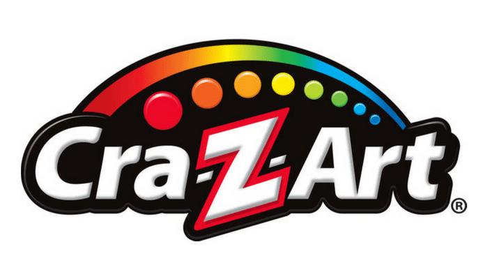 Cra Z Art Teams Up With Carlos Beltran Foundation To Aid