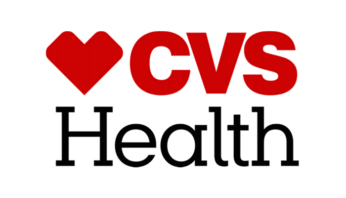 cvs health expands commitment to veterans transitioning to civilian