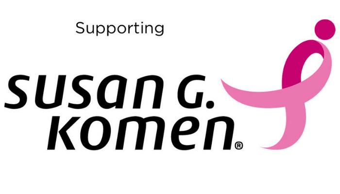 kolmen breast cancer G
