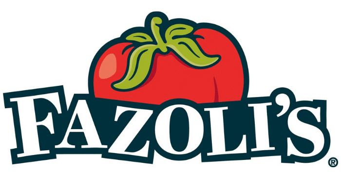 Fazoli's Helps Out During Shutdown with Furlough Freebies - Engage ...