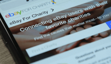 News/Articles - Engage for Good