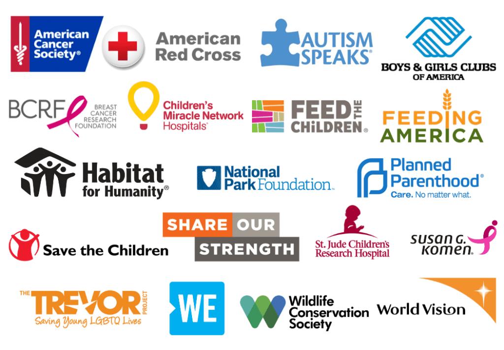 nonprofit members