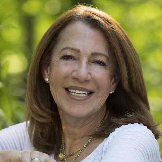 Carol Cone