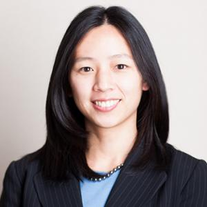 Karen Wu