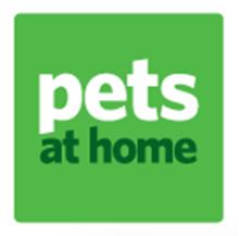 pets-logo