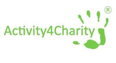 activity-charity
