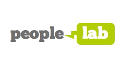 people-lab