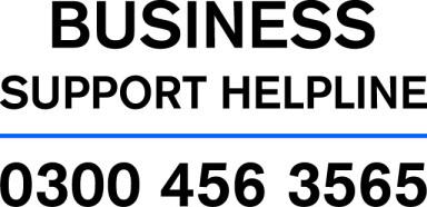 BIS-SUPPORT-HELPLINE_AW