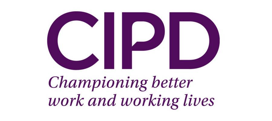 CIPD CEO Peter Cheese
