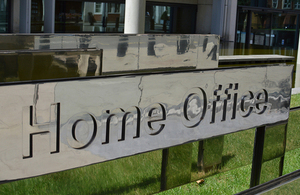 home office ilford